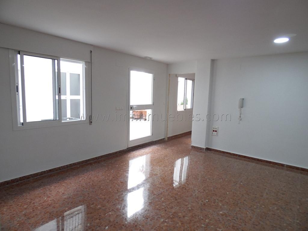 Oficina en alquiler en calle Cristo, Las Carmelitas en Vélez-Málaga - 295375854