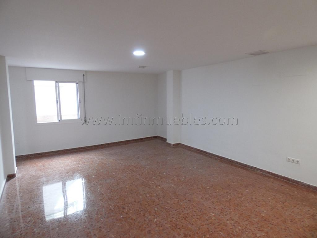 Oficina en alquiler en calle Cristo, Las Carmelitas en Vélez-Málaga - 295375933