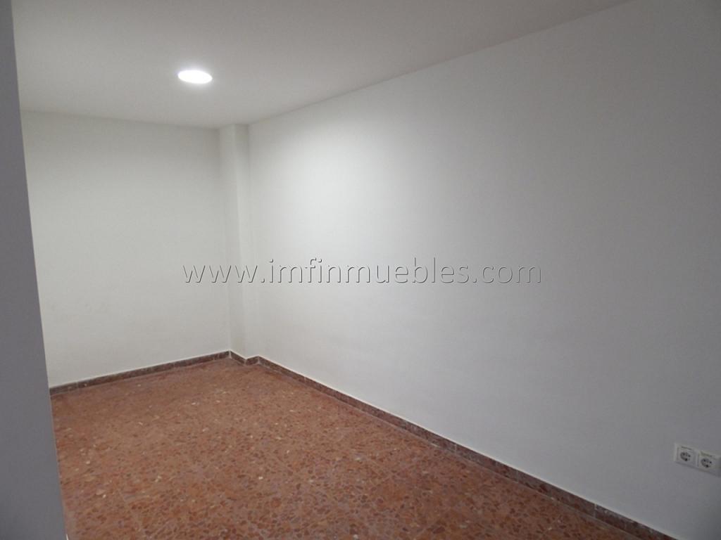 Oficina en alquiler en calle Cristo, Las Carmelitas en Vélez-Málaga - 295375943