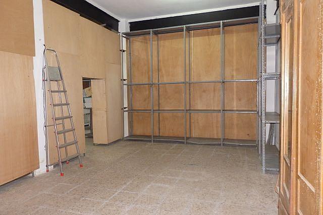 Local en alquiler en calle Benidorm, Barri greco en Reus - 280254914