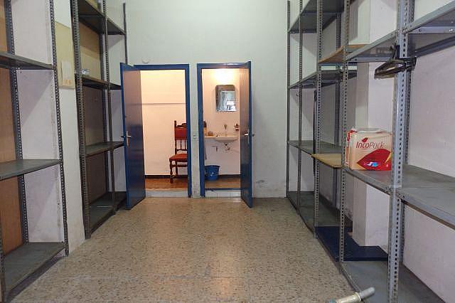 Local en alquiler en calle Benidorm, Barri greco en Reus - 280254929