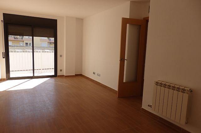 Piso en alquiler en calle Costa Brava, Barri greco en Reus - 314895428