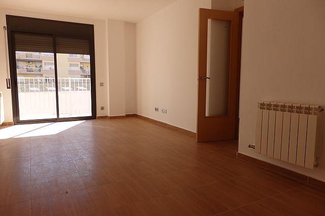 Piso en alquiler en calle Costa Brava, Barri greco en Reus - 314895430