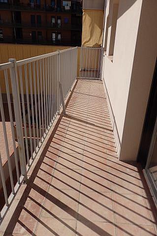 Piso en alquiler en calle Costa Brava, Barri greco en Reus - 314895431