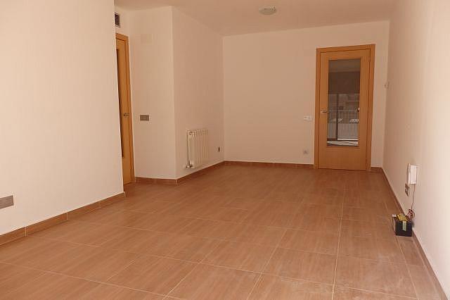 Piso en alquiler en calle Costa Brava, Barri greco en Reus - 314895433