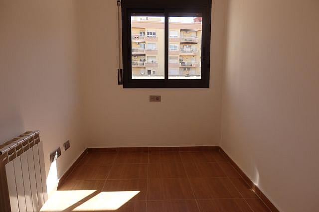 Piso en alquiler en calle Costa Brava, Barri greco en Reus - 314895435