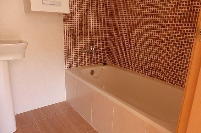 Piso en alquiler en calle Costa Brava, Barri greco en Reus - 314895438