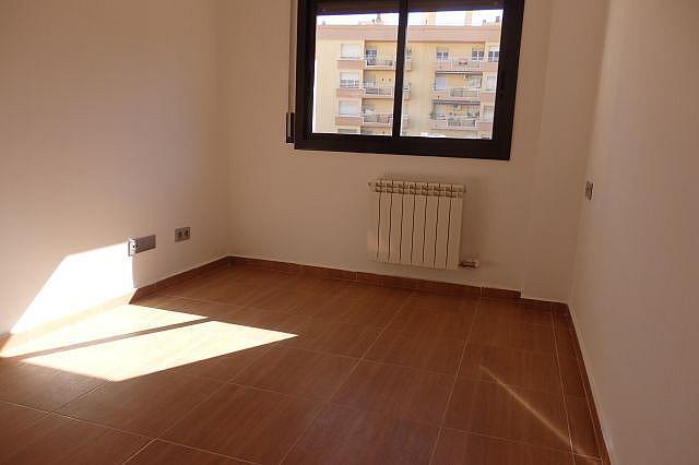 Piso en alquiler en calle Costa Brava, Barri greco en Reus - 314895444