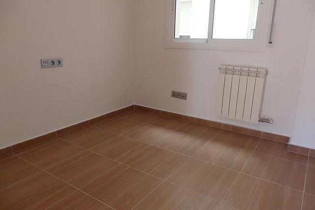 Piso en alquiler en calle Costa Brava, Barri greco en Reus - 314895447