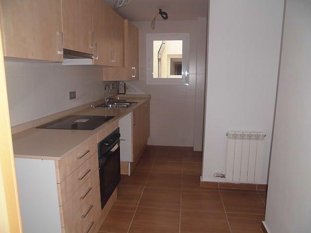 Piso en alquiler en calle Costa Brava, Barri greco en Reus - 314895449