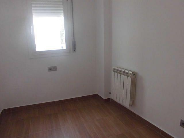 Piso en alquiler en calle Costa Brava, Barri greco en Reus - 322563370