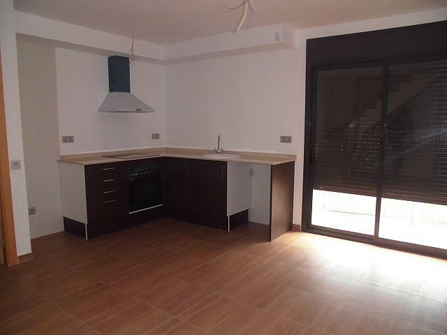 Piso en alquiler en calle Costa Brava, Barri greco en Reus - 322563371