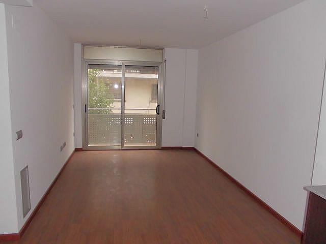 Piso en alquiler en calle Jaume I, Centre en Reus - 239834362
