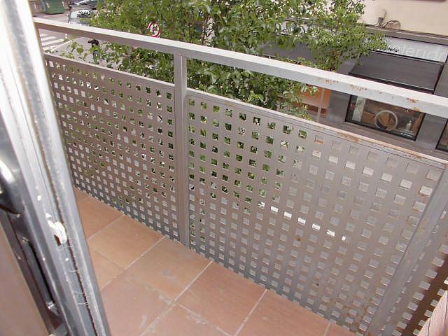 Piso en alquiler en calle Jaume I, Centre en Reus - 239834365