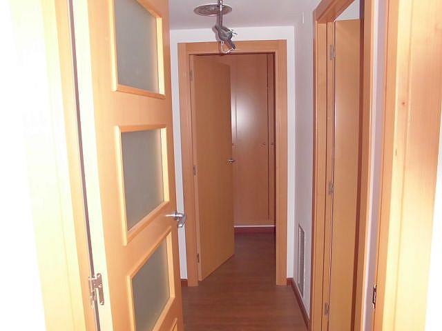 Piso en alquiler en calle Jaume I, Centre en Reus - 239834367