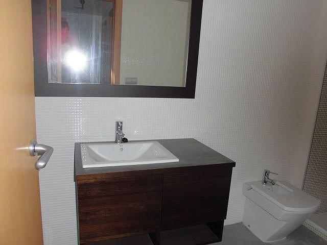 Piso en alquiler en calle Jaume I, Centre en Reus - 239834370