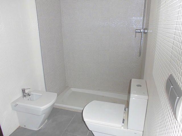 Piso en alquiler en calle Jaume I, Centre en Reus - 239834372