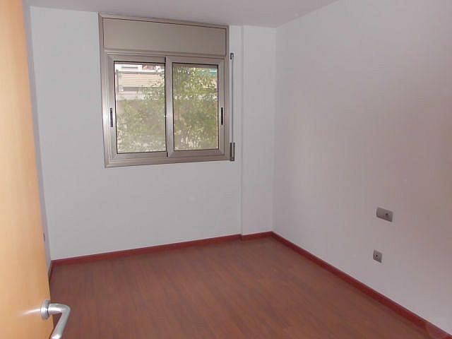 Piso en alquiler en calle Jaume I, Centre en Reus - 239834374