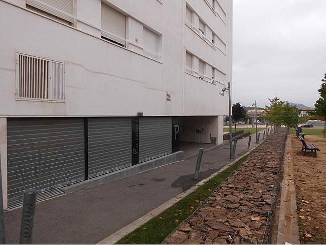 Local comercial en alquiler en calle Parlament, Can Roca en Terrassa - 347272798