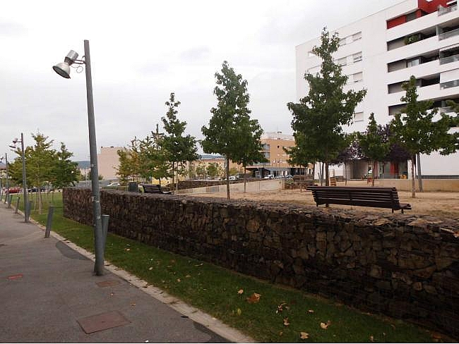 Local comercial en alquiler en calle Parlament, Can Roca en Terrassa - 347272801