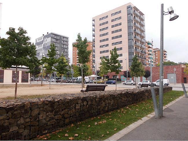 Local comercial en alquiler en calle Parlament, Can Roca en Terrassa - 347272804