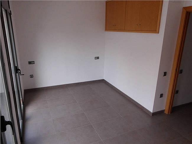 Despacho en alquiler en calle Josep Trueta, Terrassa - 320555122