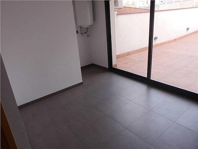 Despacho en alquiler en calle Josep Trueta, Terrassa - 320555131