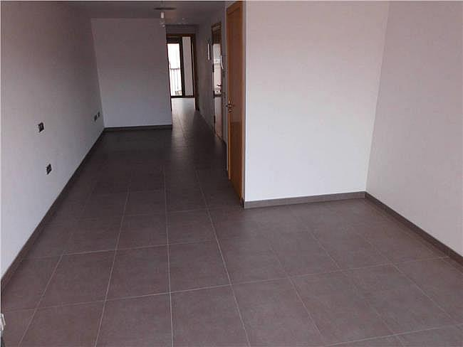 Despacho en alquiler en calle Josep Trueta, Terrassa - 320555137