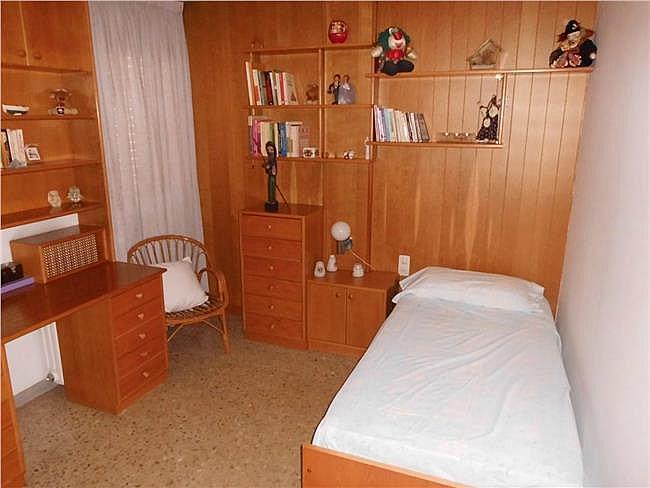 Piso en alquiler en calle Volta, Centre en Terrassa - 326563856
