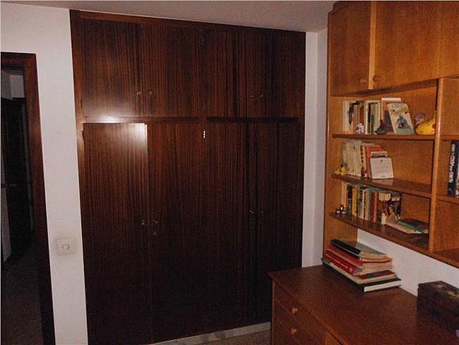Piso en alquiler en calle Volta, Centre en Terrassa - 326563859