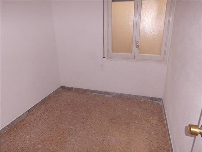 Piso en alquiler en calle Volta, Centre en Terrassa - 350035975