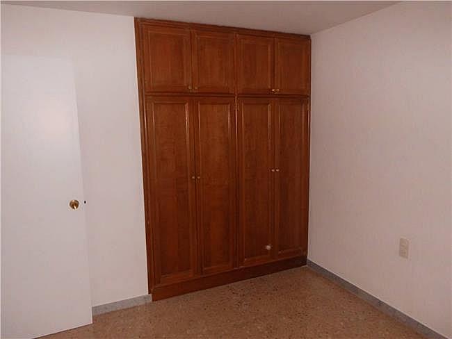 Piso en alquiler en calle Volta, Centre en Terrassa - 350035981