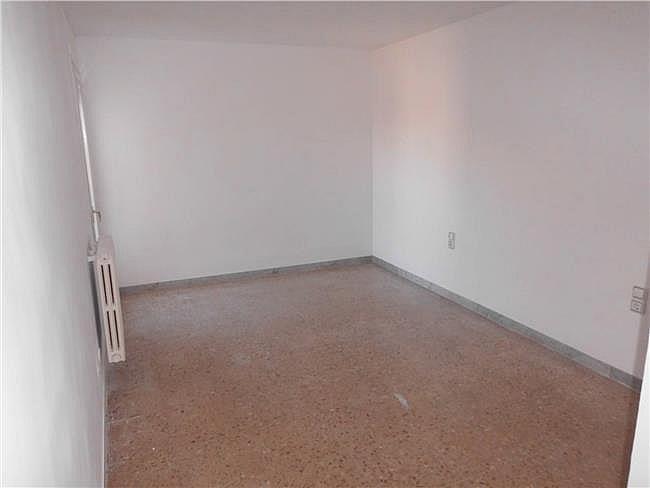 Piso en alquiler en calle Volta, Centre en Terrassa - 350035987