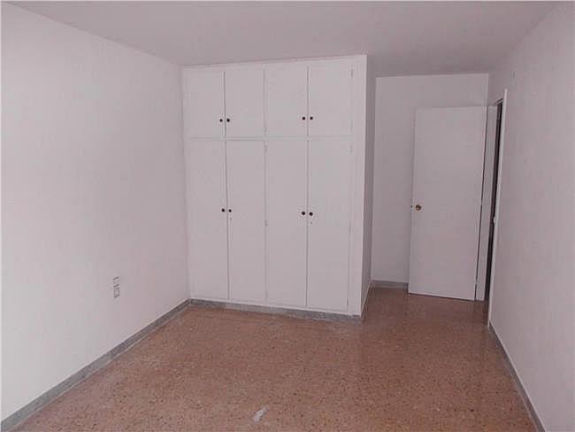 Piso en alquiler en calle Volta, Centre en Terrassa - 350035990
