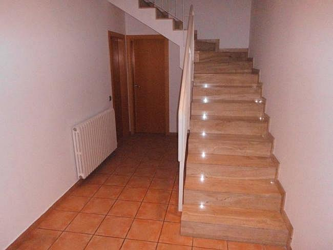 Casa en alquiler en calle Mare de Deu Angusties, Terrassa - 326563928