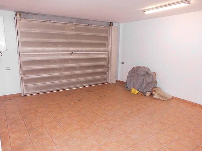 Casa en alquiler en calle Mare de Deu Angusties, Terrassa - 326563931