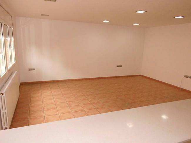 Casa en alquiler en calle Mare de Deu Angusties, Terrassa - 326563952