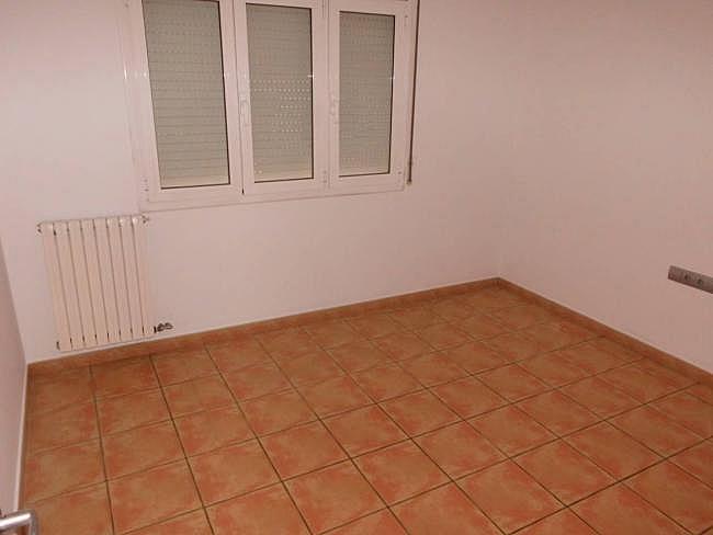 Casa en alquiler en calle Mare de Deu Angusties, Terrassa - 326563958