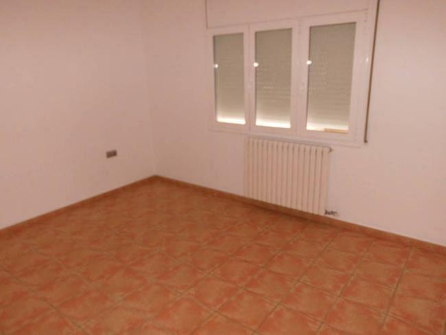 Casa en alquiler en calle Mare de Deu Angusties, Terrassa - 326563961
