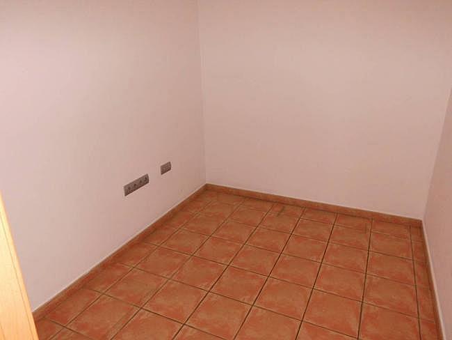 Casa en alquiler en calle Mare de Deu Angusties, Terrassa - 326563964