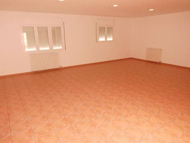 Casa en alquiler en calle Mare de Deu Angusties, Terrassa - 326563967