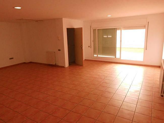 Casa en alquiler en calle Mare de Deu Angusties, Terrassa - 326563970
