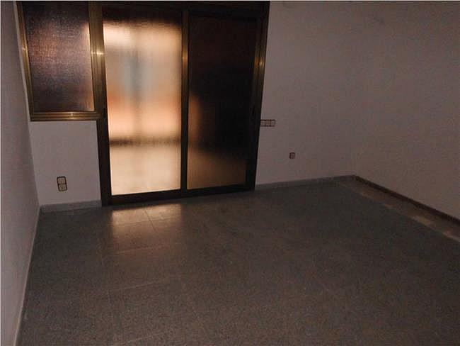 Piso en alquiler en calle Antoninus Pius, Ca n'Aurell en Terrassa - 326563994