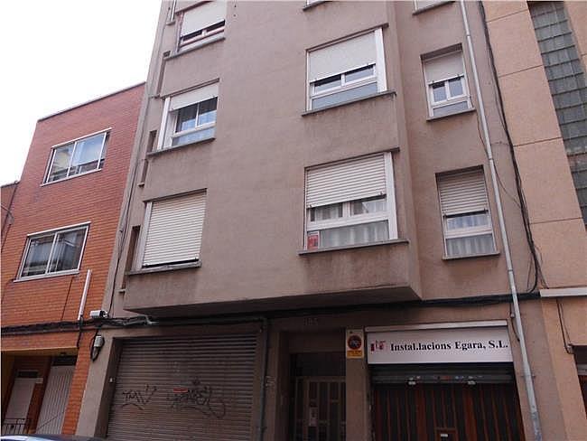 Piso en alquiler en calle Antoninus Pius, Ca n'Aurell en Terrassa - 369010087