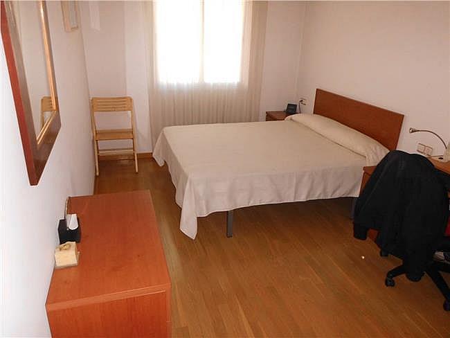 Piso en alquiler en calle Alexandre Gali, Can boada en Terrassa - 330951807
