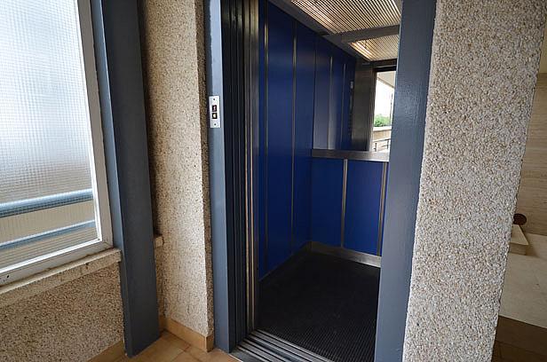 Detalles - Apartamento en venta en calle Diputació, Vilafortuny en Cambrils - 251554369