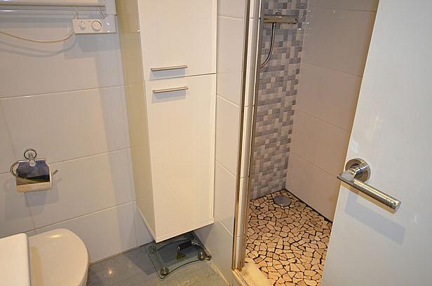 Baño - Apartamento en venta en calle Diputació, Vilafortuny en Cambrils - 251554370