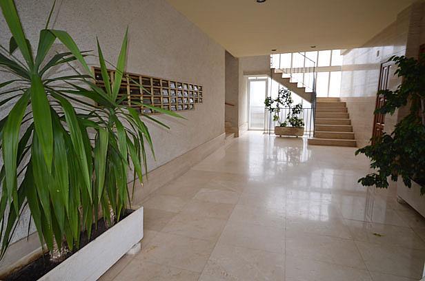 Zonas comunes - Apartamento en venta en calle Diputació, Vilafortuny en Cambrils - 251554399