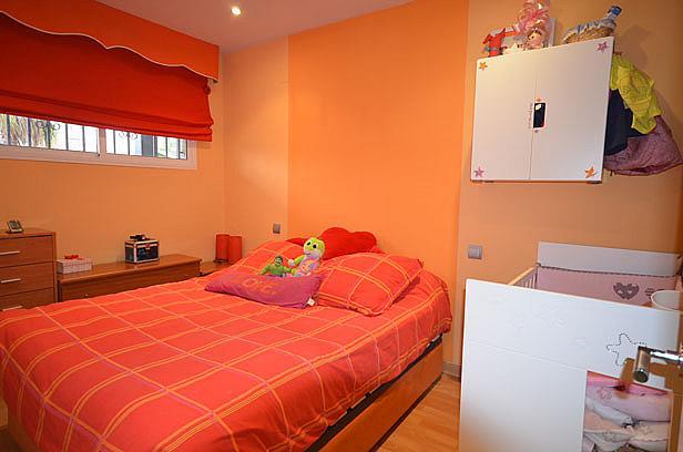 Dormitorio - Apartamento en venta en calle Diputació, Vilafortuny en Cambrils - 251554404