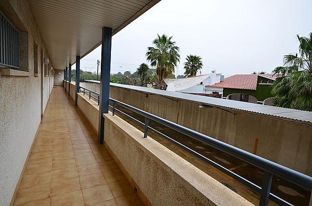 Zonas comunes - Apartamento en venta en calle Diputació, Vilafortuny en Cambrils - 251554407